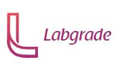 Laboratory Chemicals for Life Science Research